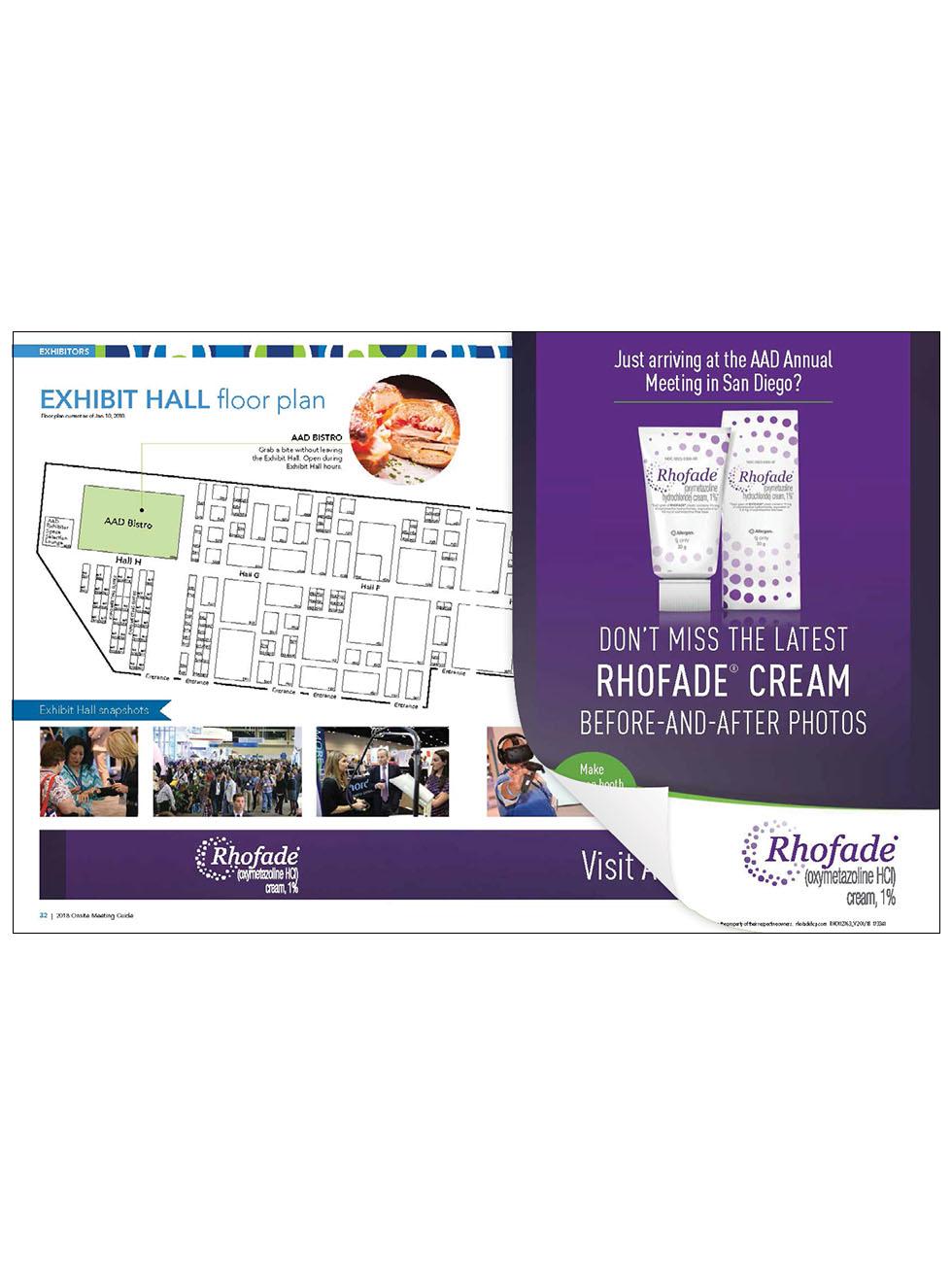 Print Aad 19 Marketing Opportunities