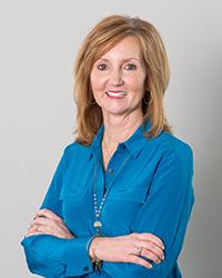 Maureen Mauer