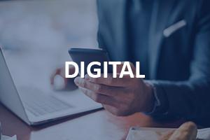 Digital Opportunities