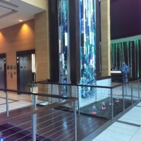 Elevator Clings 01