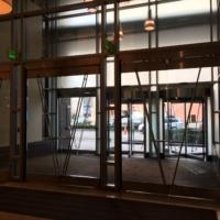 Door Clings CC Exit 01