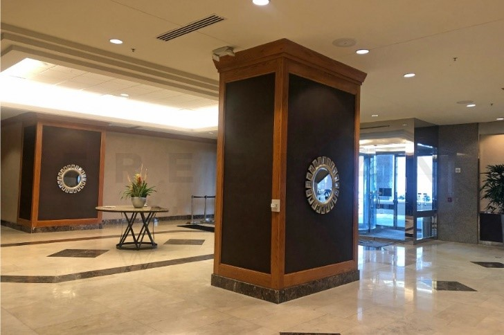 Front Desk Column Clings 02