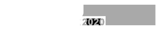 AAO-HNS Bulletin 2020 Marketing Opportunities