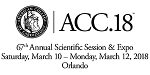 ACC.18 Marketing Opportunities with Ascend Media