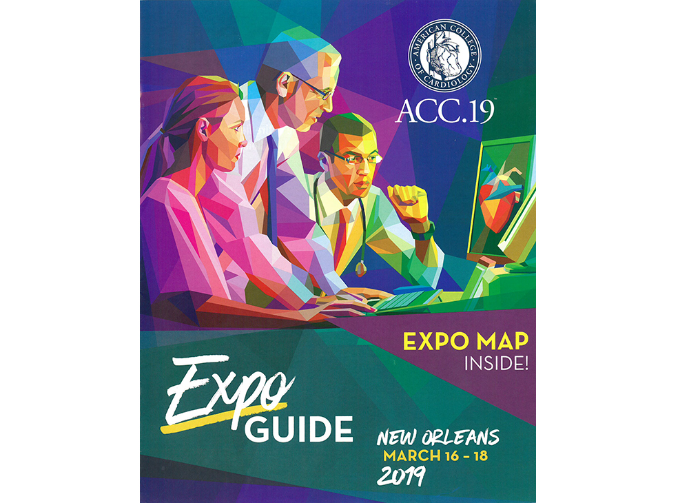 Expo Guide01