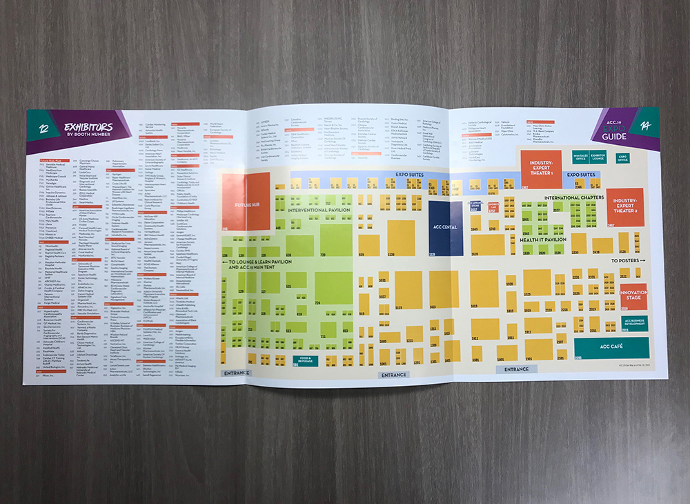 Expo Guide03