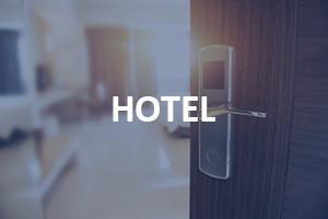 Hotel Opportunities