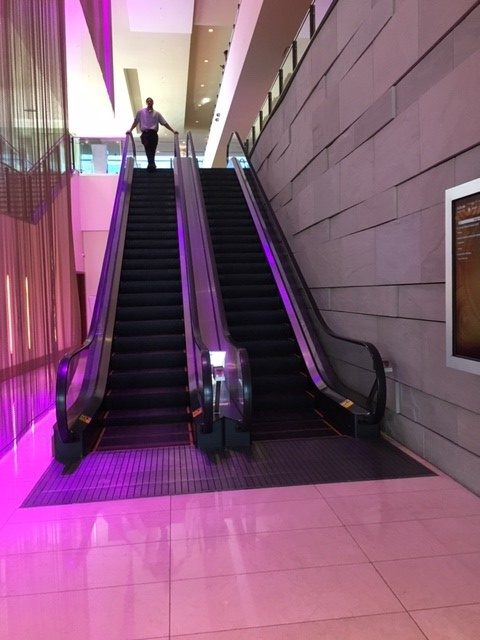 Lobby Escalator_Stair Pkg-03