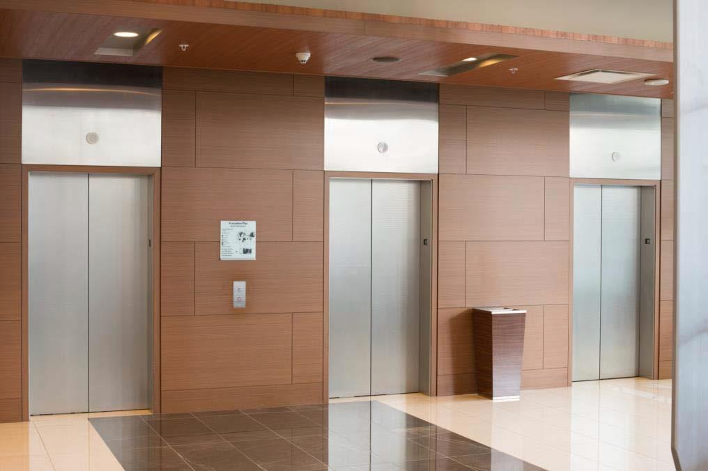 Meeting Room Elevators-01