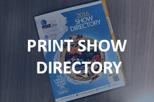 Print Show Directory